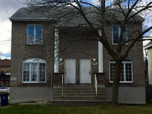 Triplex for sale in Auteuil (Laval), Laval, 5870 - 5874, Rue  Parny, 27348105 - Centris
