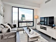 Condo / Appartement à louer à Ville-Marie (Montréal), Montréal (Île), 1288, Avenue des Canadiens-de-Montréal, app. 4501, 24862082 - Centris