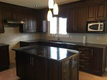 Maison à vendre à Brossard, Montérégie, 3325, Rue  Bahamas, 12582691 - Centris