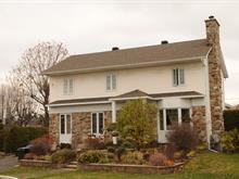 Maison à vendre à Chambly, Montérégie, 1004, 2e rue  De Tracy, 21369593 - Centris