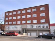 Condo for sale in Côte-des-Neiges/Notre-Dame-de-Grâce (Montréal), Montréal (Island), 2500, Chemin  Bates, apt. 205, 26836184 - Centris
