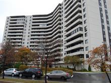 Condo for sale in Chomedey (Laval), Laval, 2555, Avenue du Havre-des-Îles, apt. 1503, 22748445 - Centris