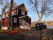 Maison à vendre à Carignan, Montérégie, 3005, Chemin du Portage, 23146625 - Centris