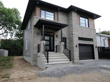 Maison à vendre à Laval-Ouest (Laval), Laval, 3210, 26e Rue, 17754296 - Centris
