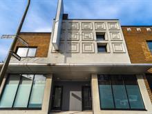 Condo à vendre à Rosemont/La Petite-Patrie (Montréal), Montréal (Île), 1309, Rue  Bélanger, 10939631 - Centris