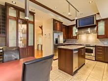 House for sale in Saint-Laurent (Montréal), Montréal (Island), 2929, Avenue  Ernest-Hemingway, 25964503 - Centris