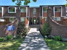 Condo / Appartement à louer à Dollard-Des Ormeaux, Montréal (Île), 351, Rue  Davignon, 14512884 - Centris