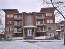 Condo for sale in Pierrefonds-Roxboro (Montréal), Montréal (Island), 16769, boulevard de Pierrefonds, apt. 304, 14715606 - Centris