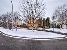 House for sale in Fabreville (Laval), Laval, 3457, Rue  Bernadette, 25672094 - Centris
