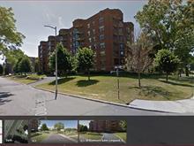 Condo à vendre à Le Vieux-Longueuil (Longueuil), Montérégie, 30, boulevard  Quinn, app. 201, 13384288 - Centris