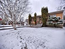 Maison à vendre à Fabreville (Laval), Laval, 3457, Rue  Bernadette, 25672094 - Centris
