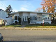Maison à vendre à Saint-Vincent-de-Paul (Laval), Laval, 5195, Rue  Saint-Jacques, 22678178 - Centris