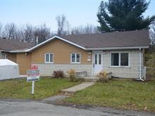 Maison à vendre à Rivière-des-Prairies/Pointe-aux-Trembles (Montréal), Montréal (Île), 12535, 49e Avenue, 27936590 - Centris