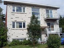 Immeuble à revenus à vendre à Le Vieux-Longueuil (Longueuil), Montérégie, 2001 - 2005, Rue  La Salle, 23191742 - Centris