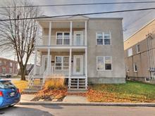 Duplex for sale in Saint-Hyacinthe, Montérégie, 2305 - 2315, Avenue  Sylva-Clapin, 22576649 - Centris