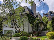 House for sale in Westmount, Montréal (Island), 51, Chemin de Lavigne, 22644609 - Centris