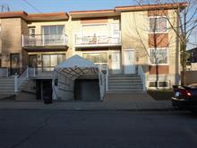 Triplex à vendre à Montréal-Nord (Montréal), Montréal (Île), 10387 - 10389, Avenue de Rome, 28416578 - Centris
