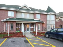 Condo for sale in Greenfield Park (Longueuil), Montérégie, 1685, Rue  Bellevue, apt. 3, 17487476 - Centris