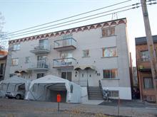 Triplex à vendre à Rosemont/La Petite-Patrie (Montréal), Montréal (Île), 6650 - 6654, Rue  Drolet, 25196174 - Centris