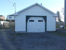 Terrain à vendre à Trois-Rivières, Mauricie, Rue  Beaumier, 28663688 - Centris