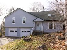 Maison à vendre à Val-des-Monts, Outaouais, 29, Chemin  Veilleux, 24936377 - Centris