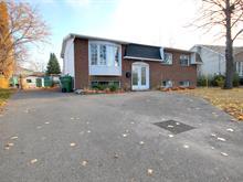 House for sale in Saint-Eustache, Laurentides, 300, Rue  Kent, 10824363 - Centris