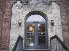 Condo / Appartement à louer à Côte-des-Neiges/Notre-Dame-de-Grâce (Montréal), Montréal (Île), 4937, Chemin  Queen-Mary, app. 104, 15553568 - Centris