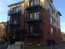 Condo for sale in Chomedey (Laval), Laval, 1565, boulevard du Souvenir, 24056503 - Centris