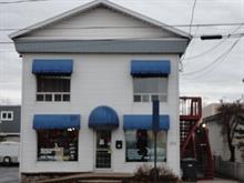 Local commercial à louer à Le Vieux-Longueuil (Longueuil), Montérégie, 20, Rue  Saint-Louis, 21536071 - Centris