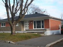 Maison à vendre à Charlesbourg (Québec), Capitale-Nationale, 7070, Avenue du Mont-Clair, 11402987 - Centris