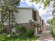 Townhouse for sale in Dollard-Des Ormeaux, Montréal (Island), 4971, Rue  Lake, 13191745 - Centris