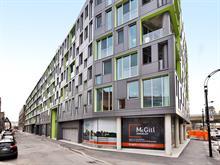 Condo à vendre à Ville-Marie (Montréal), Montréal (Île), 90, Rue  Prince, app. 406, 17369770 - Centris