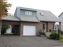 Maison à vendre à Drummondville, Centre-du-Québec, 345, Rue  Fiset, 25310836 - Centris