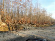 Lot for sale in Saint-Hippolyte, Laurentides, Rue des Passerins, 28292538 - Centris