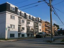 Immeuble à revenus à vendre à Saint-Hyacinthe, Montérégie, 704 - 780, Avenue  Després, 12735817 - Centris