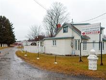 Commercial building for sale in Sainte-Julienne, Lanaudière, 3871, Route  346, 24584307 - Centris