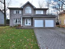 Maison à vendre à Salaberry-de-Valleyfield, Montérégie, 90, Rue des Plaines, 17832581 - Centris