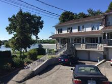 Quadruplex à vendre à Sainte-Dorothée (Laval), Laval, 940 - 946, Chemin du Bord-de-l'Eau, 20683829 - Centris