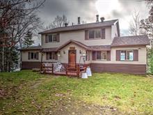 Maison à vendre à Saint-Donat, Lanaudière, 396, Chemin  Hector-Bilodeau, 20663972 - Centris