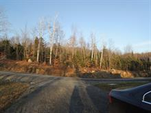 Lot for sale in Saint-Hippolyte, Laurentides, Rue des Passerins, 27991555 - Centris