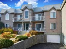 Condo for sale in Mont-Saint-Hilaire, Montérégie, 265, Place du Manoir, apt. 15, 11335719 - Centris
