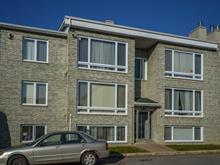 Condo for sale in Auteuil (Laval), Laval, 6455, boulevard des Laurentides, 25635294 - Centris