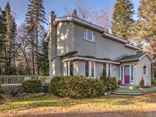 Maison à vendre à Saint-Donat, Lanaudière, 1509, Route  125 Nord, 23904335 - Centris
