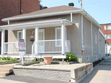 Maison à vendre à Mercier/Hochelaga-Maisonneuve (Montréal), Montréal (Île), 3771, Rue  Paul-Pau, 12359938 - Centris