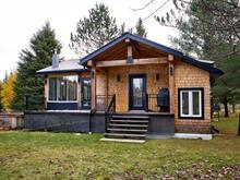 House for sale in Chertsey, Lanaudière, 2631, Chemin de l'Église, 28469051 - Centris