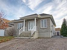 Maison à vendre à Gatineau (Gatineau), Outaouais, 328, Rue de Melbourne, 26164354 - Centris