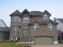 Maison à vendre à Vimont (Laval), Laval, 199, Rue de Clèves, 28591362 - Centris