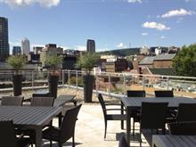 Condo / Appartement à louer à Ville-Marie (Montréal), Montréal (Île), 1248, Avenue de l'Hôtel-de-Ville, app. 106, 20851330 - Centris