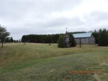 Lot for sale in Sainte-Jeanne-d'Arc, Saguenay/Lac-Saint-Jean, 419, Rue  Principale, 26278766 - Centris