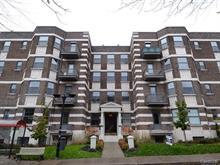 Condo for sale in Côte-des-Neiges/Notre-Dame-de-Grâce (Montréal), Montréal (Island), 5549, Chemin  Queen-Mary, apt. 9, 11328833 - Centris